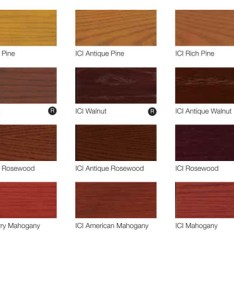 Photos of dulux exterior wood paint colour chart also rh woodpaintbetsugashispot